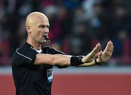 10 июля в истории, или Как полицейский изменил футбольные правила