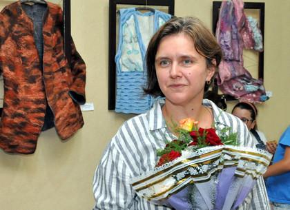 Вход по предварительной записи: в Харькове пройдет творческая встреча с автором выставки