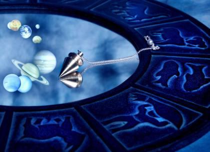 Гороскоп по знакам Зодиака на четверг, 23 июля