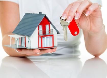 Программу ипотечного жилищного кредитования ждут изменения к лучшему, – Геннадий Кернес