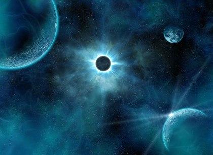 Гороскоп по знакам Зодиака на воскресенье, 2 августа