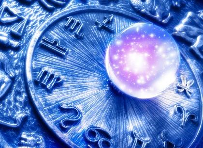 Гороскоп по знакам Зодиака на субботу, 1 августа
