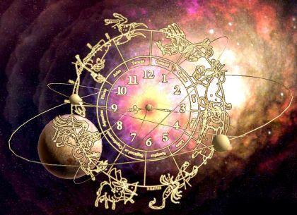 Гороскоп по знакам Зодиака на вторник, 28 июля