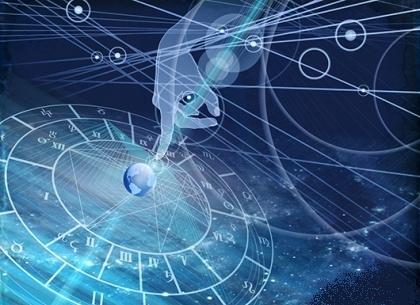 Гороскоп по знакам Зодиака на понедельник, 3 августа