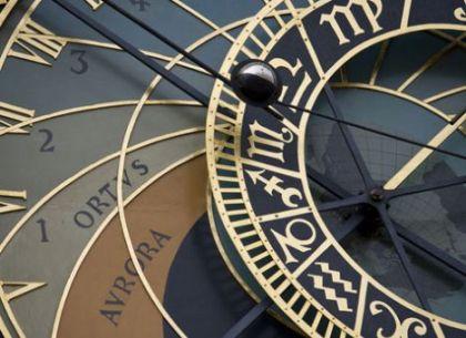 Гороскоп по знакам Зодиака на среду, 29 июля