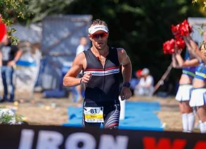 У неділю в Харкові пройдуть змагання з триатлону «Iron Way»