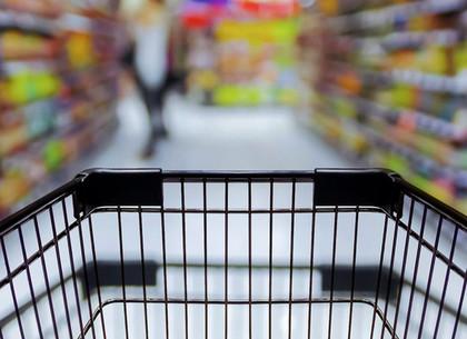 В харьковском супермаркете гель от грибка выдавали за санитайзер: Антимонопольный комитет просит харьковчан заполнить анкету, чтобы начать расследование (ФОТО)