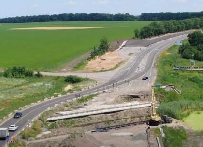 Земли скандального Октябрьского лесхоза отдали под строительство автобана