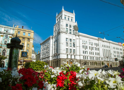 Прогноз погоды и магнитных бурь в Харькове 29 августа