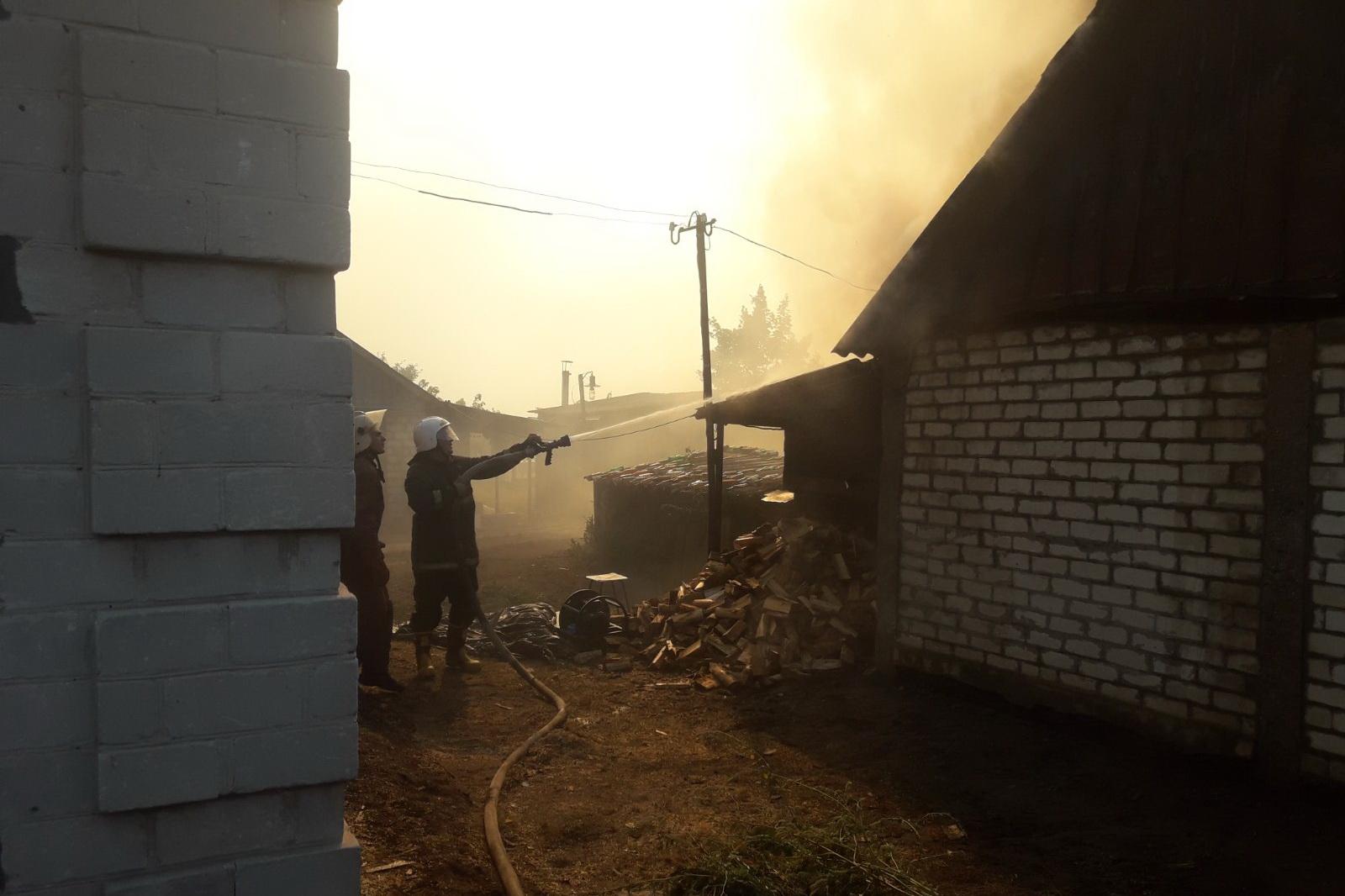 клапан водопроводной фото домов жиганского района работе нас один