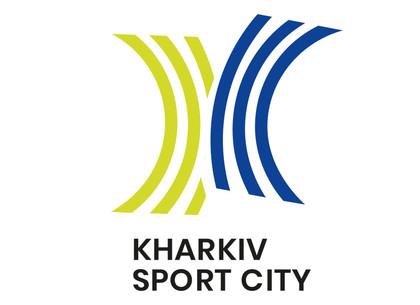 У Харькова — обновленный спортивный бренд (ВИДЕО)