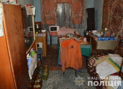 Забил гостя палкой до смерти: полиция сообщила о подозрении (ГУ НП)
