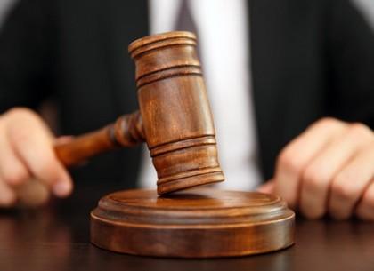 Черный лесоруб-мошенник нарубил на 57 тысяч и три года за решеткой (Прокуратура)