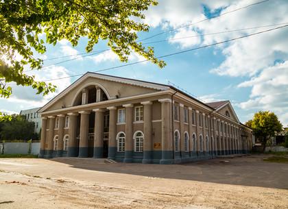 Фотопутешествие: Новобаварский район Харькова (РЕДПОСТ)