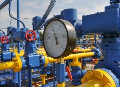 Харьков обеспечен газом на новый отопительный сезон (Горсовет)