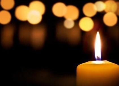 Харьковский городской совет выражает соболезнования семьям погибших в авиакатастрофе под Чугуевом (Горсовет)