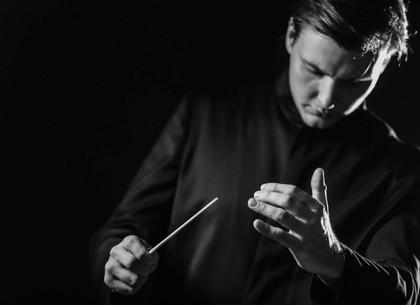 В Международный день музыки 1 октября состоится концерт «Классика для молодежи» (KharkivMusicFest)