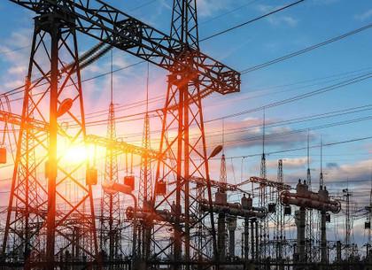 Чиновники НКРЕКП одобрили повышение тарифа на передачу электроэнергии для Укрэнерго на 30% - следом тариф для потребителей (УНН)