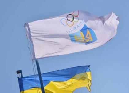 Олимпийцы и паралимпийцы продолжают получать помощь городского совета