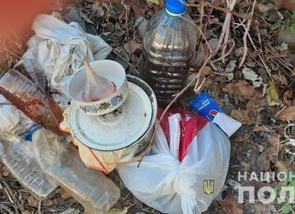 Наркопритон нашли по запаху, преступный предприниматель загудит в тюрьму (МВД)