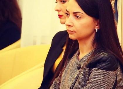 Вместо Геннадия Кернеса депутатом горсовета признали заместителя руководителя аппарата Харьковской ОГА (suspilne.media)