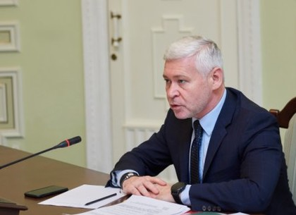 Игорь Терехов о ДТП на проспекте Науки: Приветствую решение суда (Facebook)