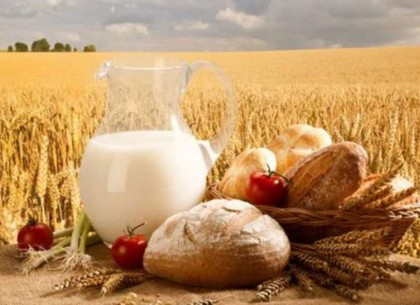 Сегодня – праздник украинских аграриев