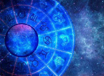 Гороскоп по знакам Зодиака на субботу, 21 ноября