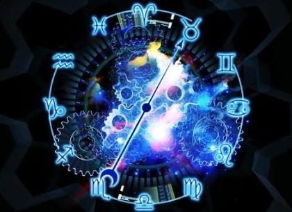 Гороскоп по знакам Зодиака на понедельник, 16 ноября