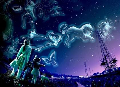Гороскоп по знакам Зодиака на четверг, 19 ноября