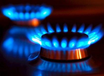 ВИДЕО: Новые платежки за транспортировку газа - насколько вырастут цены