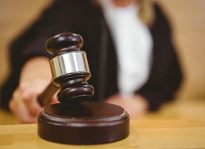 Государству возвращены два десятка земельных участков на 10 миллионов (Прокуратура)