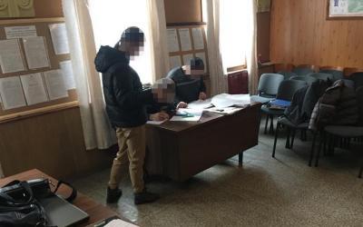 Миллионные убытки: целая группа чиновников сядет на скамью подсудимых (ГБР)