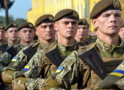 День сухопутных войск. История созданиия и главные факты - NV