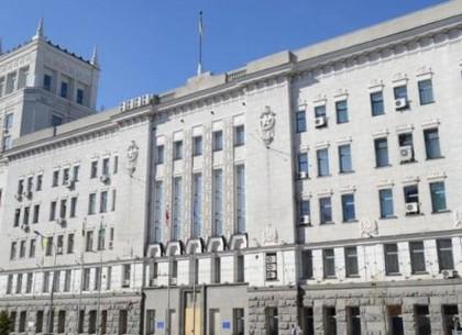 Маски в транспорте: Разъяснение Харьковского городского совета
