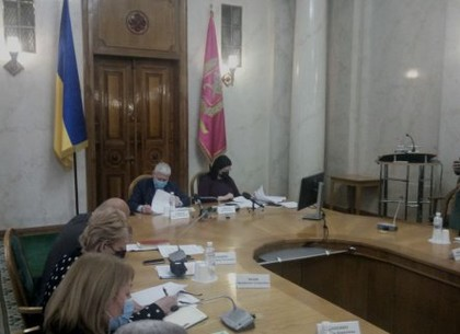 Игорь Терехов принял участие в заседании комиссии по расследованию причин пожара в хосписе