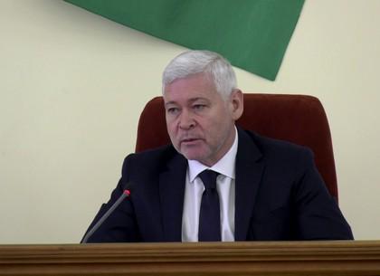 Игорь Терехов: Я всегда буду на стороне харьковчан и против неуместных строений, уродующих наш любимый Харьков
