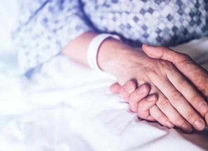 Харьковчане с COVID-19 могут получить материальную помощь на дорогостоящее лечение