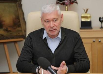 Игорь Терехов: Наша задача - интегрировать людей с синдромом Дауна в общество (ВИДЕО)