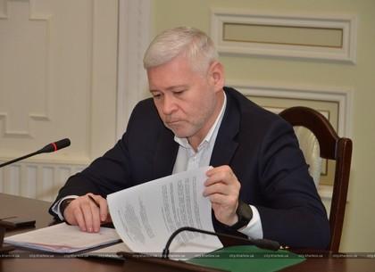 Игорь Терехов: Мы закупаем почти 100 троллейбусов нового поколения