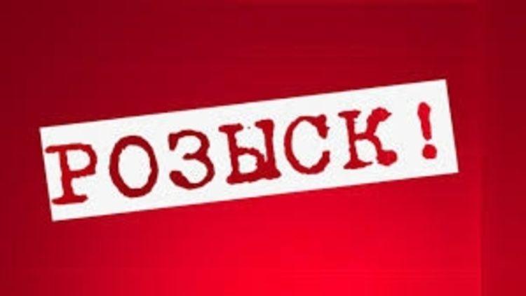 Поиск более 200 преступников - прокуратура нагрянула с проверкой эффективности в полицию. Новости Харькова