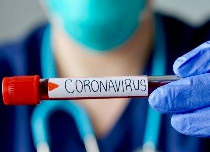 В Харькове – 41 новый случай заболевания коронавирусом: статистика на 11 июня