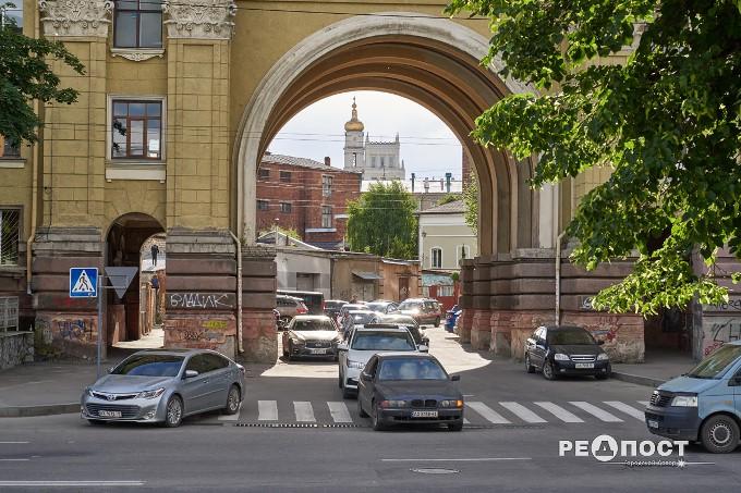 Прогноз погоды и магнитных бурь в Харькове на понедельник, 14 июня