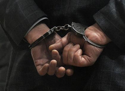 Душил и насиловал девушек: в Харькове вынесен приговор преступнику