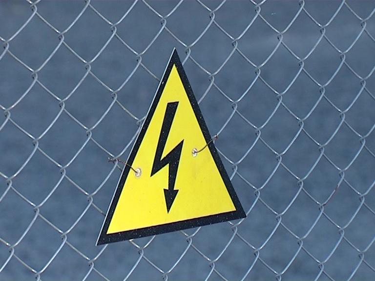 С 1 июля харьковчане почувствуют на себе изменение тарифа на электроэнергию. Новости Харькова