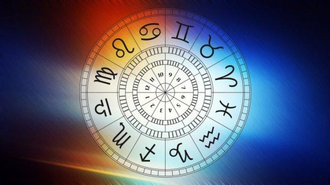 Гороскоп по знакам Зодиака на вторник, 6 июля