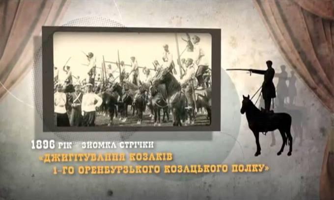 харьковский фотограф Альфред Федецкий снял несколько хроникальных сюжетов