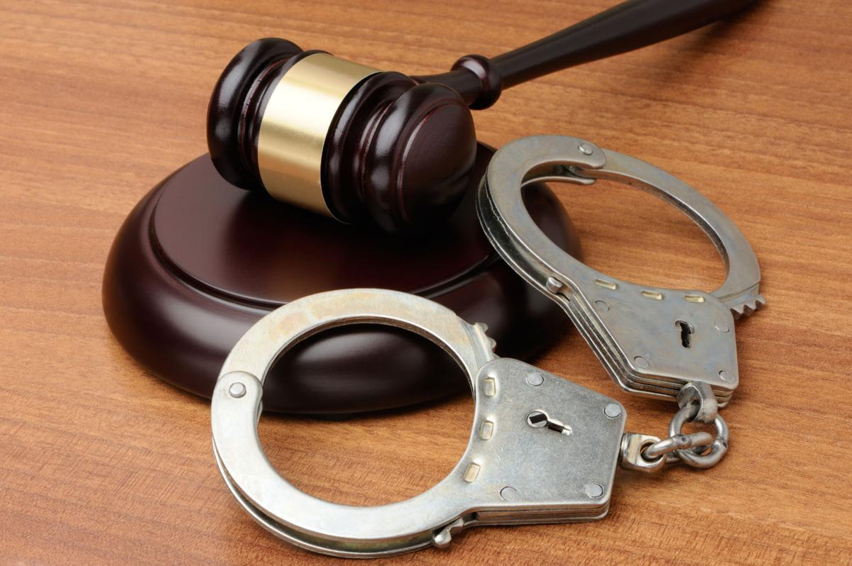 Насильник 13-летней девочки сядет в Харькове на 13 лет. Криминал Харьков