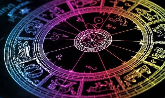 Гороскоп по знакам Зодиака на субботу, 10 июля