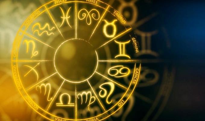 Гороскоп по знакам Зодиака на пятницу, 23 июля